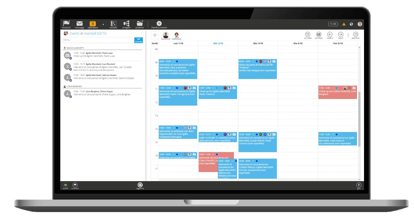 Guida breve per nuovo utente tweppy - Creare finestra popup ...